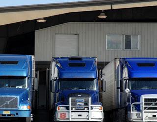 3-trucks-dock